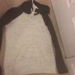 Women's/teen sweater